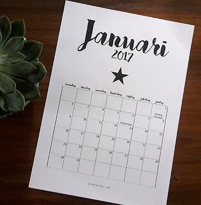 geprintjankalender2